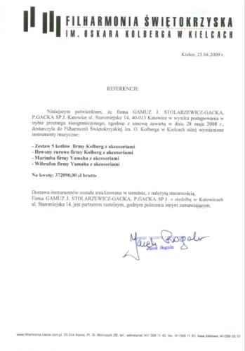 FILHARMONIA_ŚWIETOKRZYSKA_KIELCE